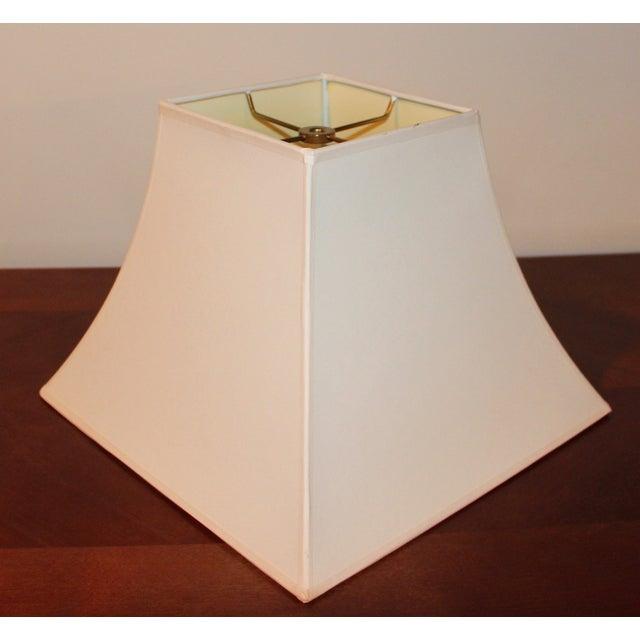 Paper Lamp Shade - Image 2 of 5