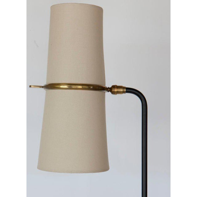 Rewire Custom Floor Lamp - Image 5 of 10
