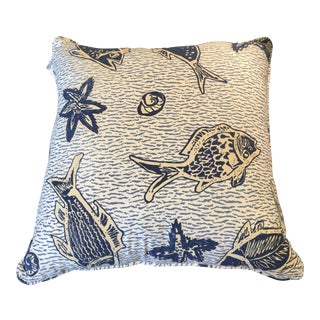 Peter Fasano Throw Pillow For Sale