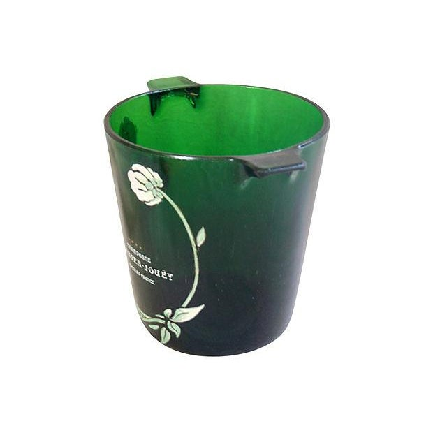 French Perrier-Jouet Champagne Bucket - Image 3 of 4