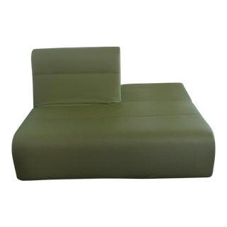 Philippe Nigro Modern Sofa