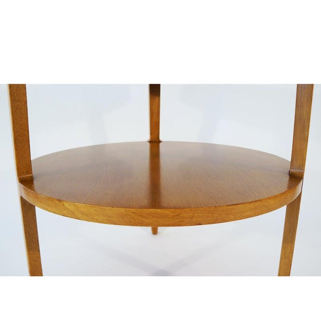 Edward Wormley Lamp Table - Image 4 of 6