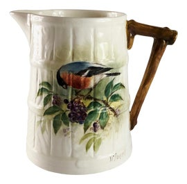 Image of Royal Worcester Pitchers