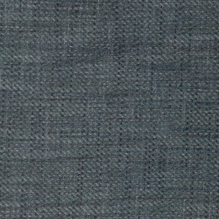Bernhardt x Chairish Sample - Navy Linen For Sale
