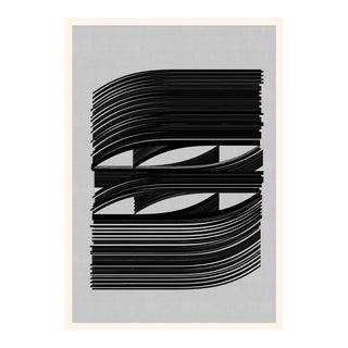 "Jesús Perea Drawing, ""M436"" For Sale"