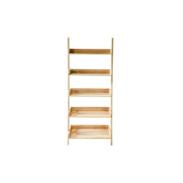 St. Paul Ladder Shelf For Sale - Image 4 of 6