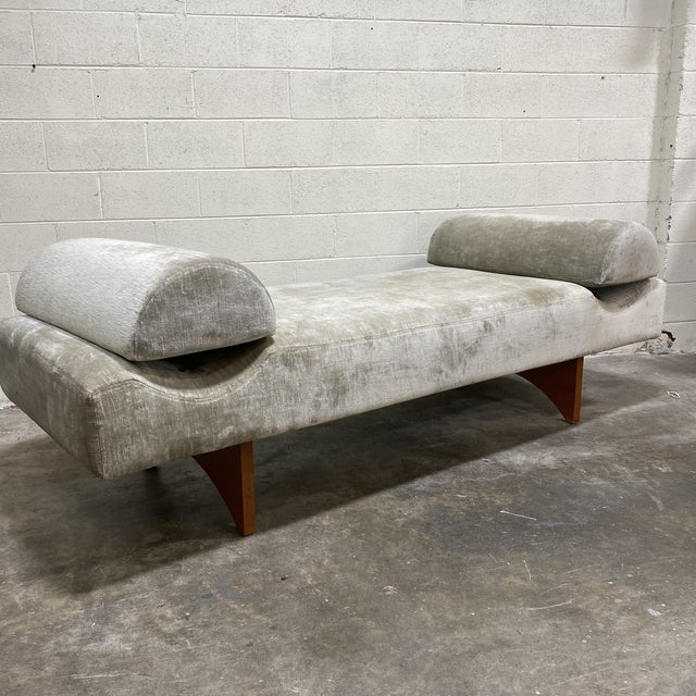 Custom Daybed Bench For Sale - Image 12 of 12