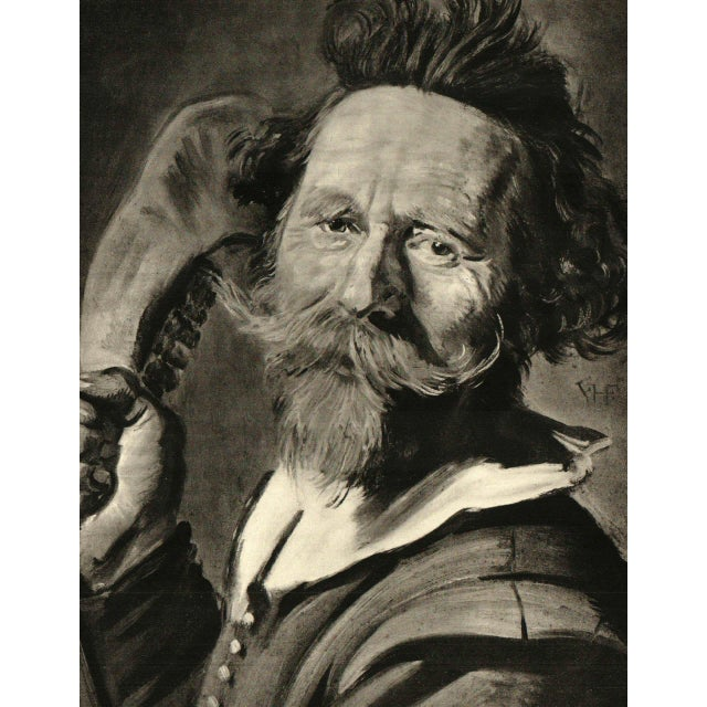The Paintings of Frans Hals - Image 3 of 3