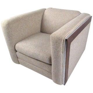 StylishClub Chair by Flexsteel For Sale