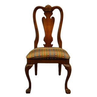 American Drew American Independence Collection Side Chair For Sale
