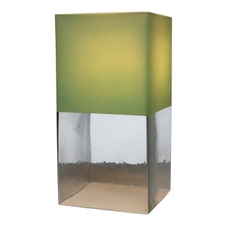 """Colora"" Table Lamp by Guido Rosati for Fontana Arte"
