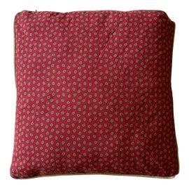 Image of Ralph Lauren Pillows