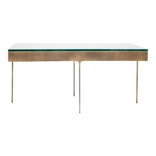 Haworth Square Table For Sale