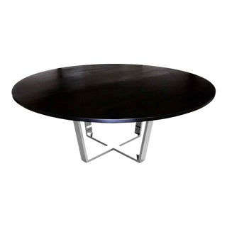 Gulfstream Dining Table 4 For Sale