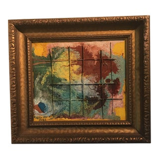 """Terra Madre"" by Emilio Romero For Sale"