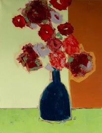 Image of Bill Tansey Art