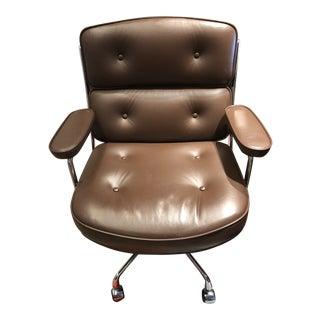 Charles Eames Executive Chair For Sale
