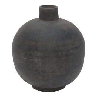 Black Earth Pottery For Sale