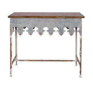 St Tropez Table For Sale