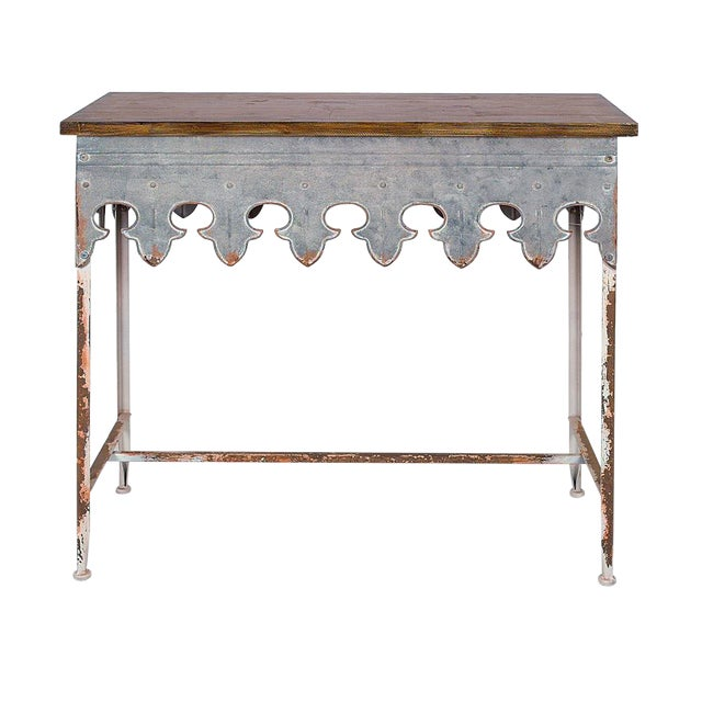 St Tropez Table For Sale