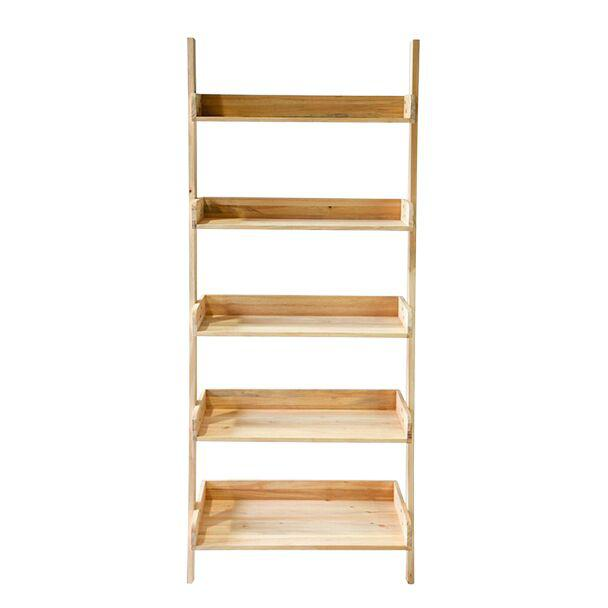 St. Paul Ladder Shelf For Sale In New Orleans - Image 6 of 6