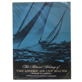 Sailing / Nautical Book Collection, S/8 Preview