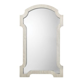 Estate Mirror For Sale