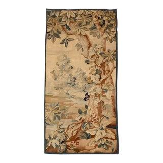 18th Century Oudenaarde Tapestry For Sale