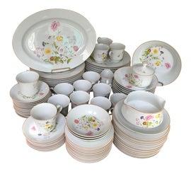 Image of Birmingham Tableware and Barware