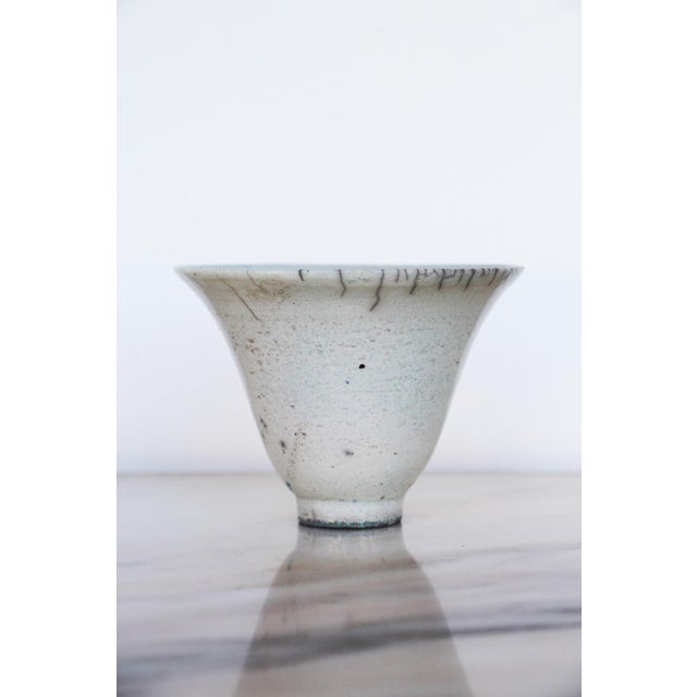 19th Century Chawan Korean Bowl For Sale - Image 6 of 13