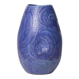 Made Goods Kenrick Vase For Sale