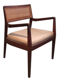 Image of Almond Furniture