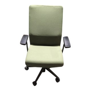Steelcase Siento Midback Office Chair For Sale