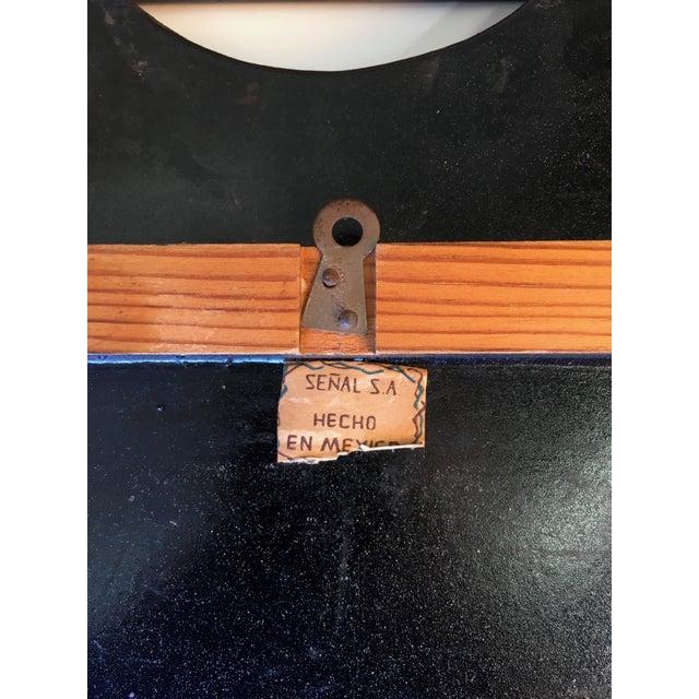 Don Shoemaker Exotic Hardwood Serving Tray For Sale - Image 12 of 13