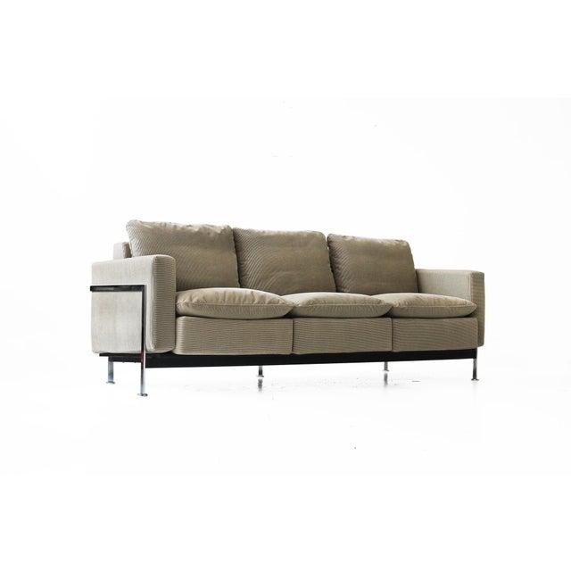 Robert Haussmann Sofa - Image 8 of 8