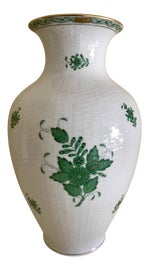 Image of Chinese Vases