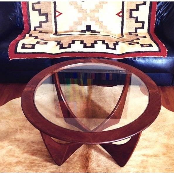 Ib Kofod-Larsen G-Plan Coffee Table - Image 2 of 6