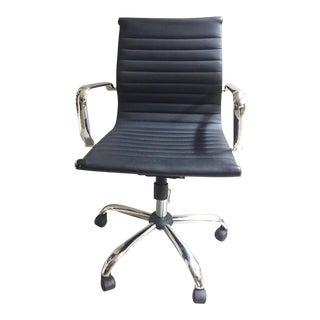 Herman Miller Eames Style Desk Armchair
