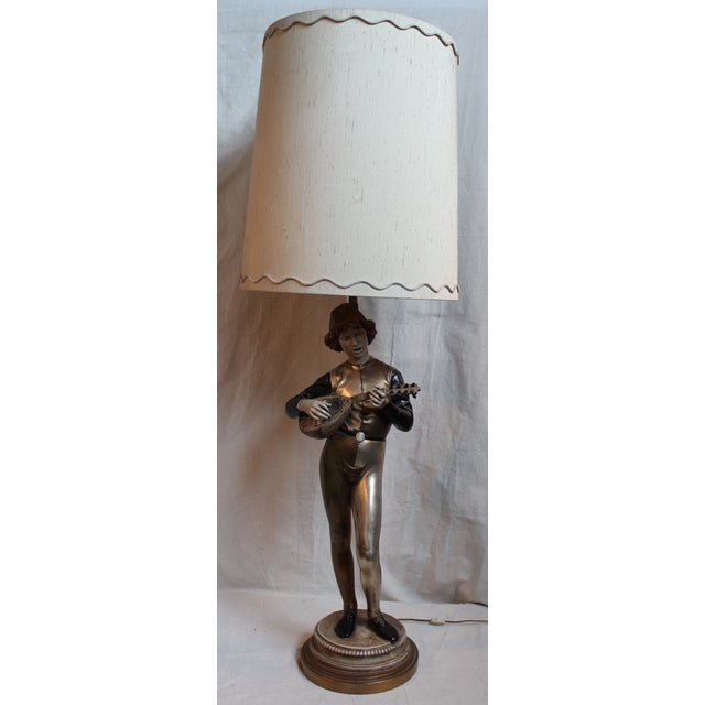Marbro Troubadour Lamp - Image 2 of 11