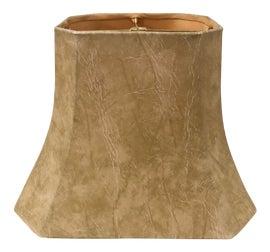 Image of Native American Lamp Shades