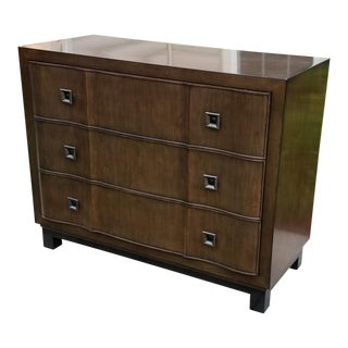 Jonathan Charles Chest of Drawers
