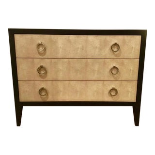 Lillian August for Hickory White Gregory Dresser For Sale