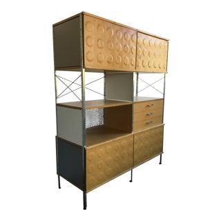 Herman Miller Modernica Case Study 420 Storage Unit For Sale