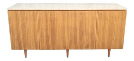 Image of Travertine Credenzas and Sideboards