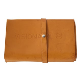 Hermès Visionaire Limited Edition Case For Sale