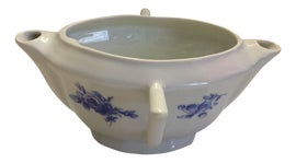 Image of Queen Anne Serving Bowls