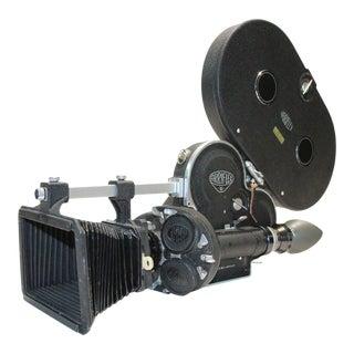 1950s Arriflex Model 16ST Cinema Camera For Sale
