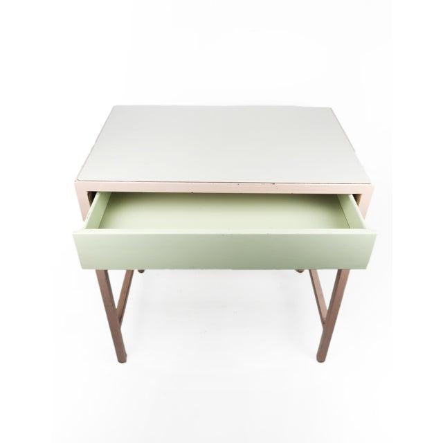 Superior Sleeprite Corp Steel Desk - Image 3 of 9