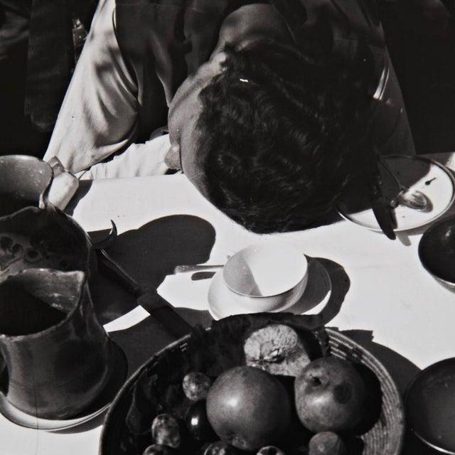 László Moholy-Nagy Photography - Image 4 of 8