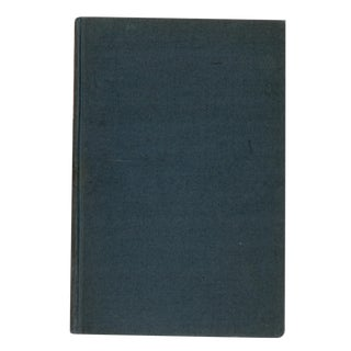 """1925 """"Lincoln the Litigant"""" Collectible Book For Sale"""
